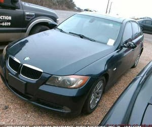 salvage cars and salvage bmw cars for sale image