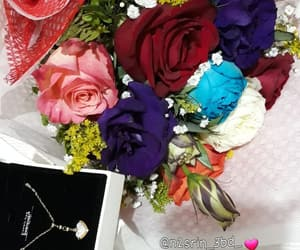 flowers, gifts, and jewelry image