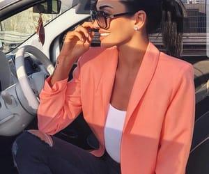 beautiful, chic, and fashion image