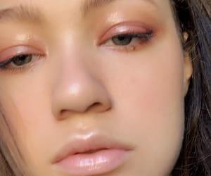 eyes, likes, and eyemakeup image