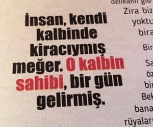 alıntı, türkçe sözler, and hakan altun image