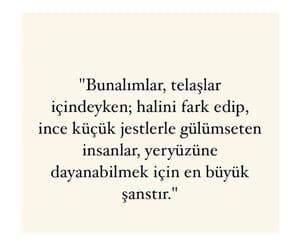 türkçe sözler and alıntı image