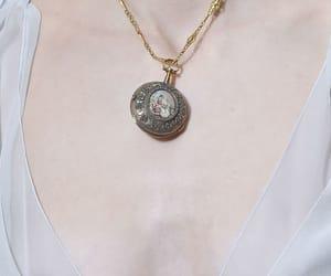 jewelry and fashion stuff image