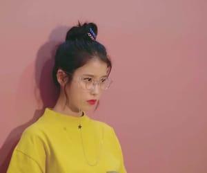 leejieun, aiyu, and iu image