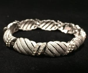 etsy, textured surface, and arm party image