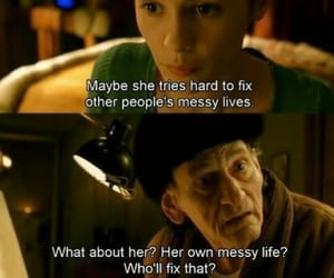 amelie, films, and movies image