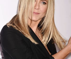 beauty, Jennifer Aniston, and pretty image