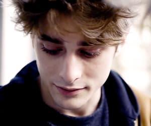 beautiful, boy, and heartbreak image