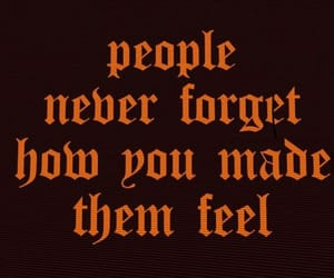 people, feely, and love image