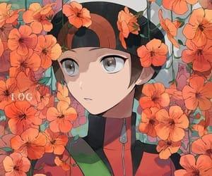 anime, fanart, and nintendo image
