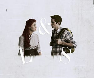 stydia and o'broden image
