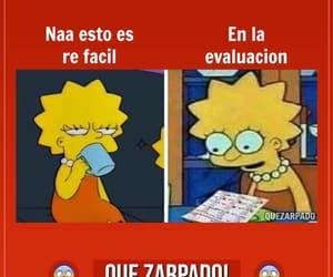 memes, colegio, and escuela image