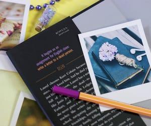 book, coopik, and inspiration image