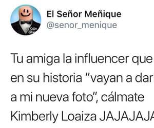memes, en español, and momos image