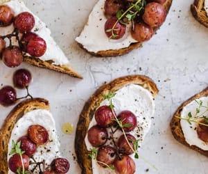 bakery, baking, and cuisine image