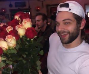 roses, vlog squad, and ilya feddy image