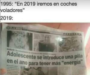 memes, momos, and en español image