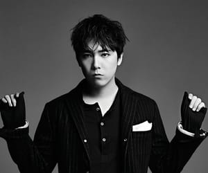 Corea, kpop, and dorama image