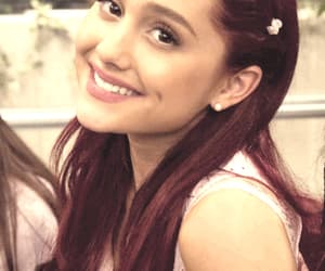 adorable, cat valentine, and victorious image