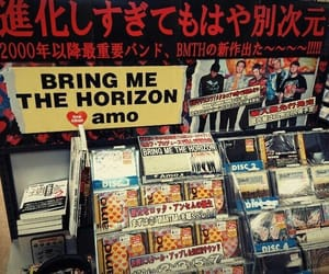 amo, bands, and bmth image