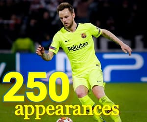 250, football, and sports image