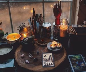 aesthetic, aes, and altar image