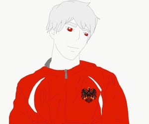 drawings, aph france, and aph prussia image