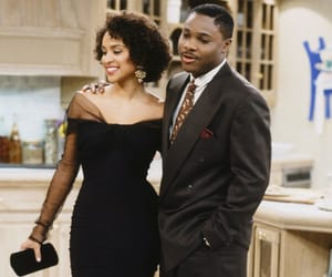1990s, karyn parsons, and 90s image