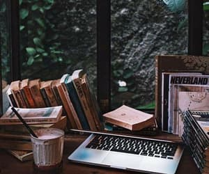 books and study image
