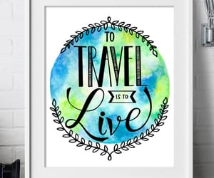 colorful, weheartit, and live image