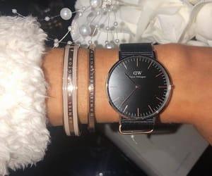 bracelet, designer, and luxury image