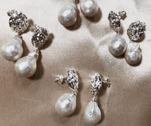 earings and accesorios image