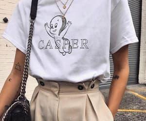 accessory, bag, and fashion image