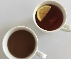 aesthetic, minimalistic, and drinks image