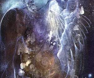 goddess, harvest, and diosa image
