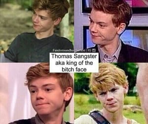 Image by SangsterGangsterGirl