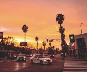 aesthetic, alternative, and california image