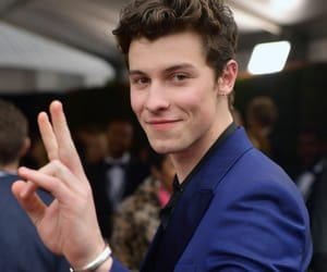 hq, shawn mendes, and photo image