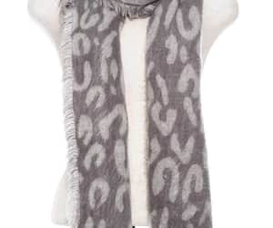 apparel, scarf, and scarves image