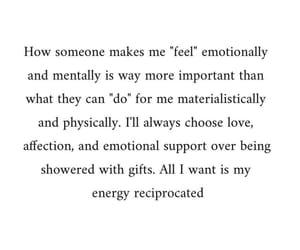 feelings, happiness, and girl image
