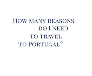 journey, portugal, and tourist road trip image