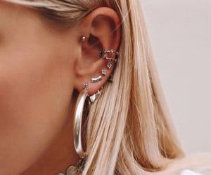 beautiful, jewelry, and jewels image
