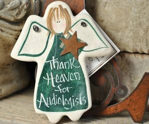 etsy, personalized gift, and xmas ornament image
