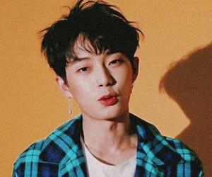 asian, longguo, and boy image