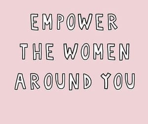 discover, empowerment, and pretty image