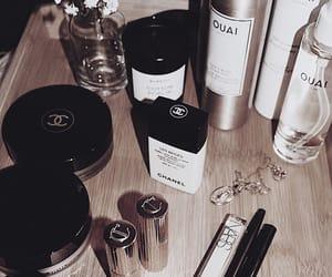 cosmetics image