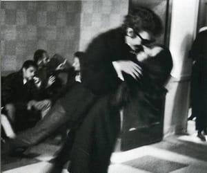 60s, folk, and joan baez image