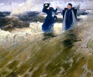 1903, 20th century, and art image
