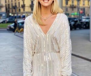 fashion, fashionblogger, and ferragni image