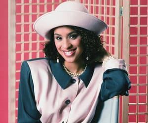90s, 1990s, and karyn parsons image